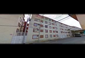 Foto de edificio en venta en  , santiago ahuizotla, azcapotzalco, df / cdmx, 19435793 No. 01