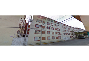 Foto de edificio en venta en  , santiago ahuizotla, azcapotzalco, df / cdmx, 0 No. 01