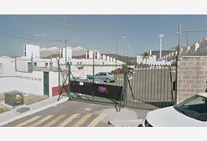 Foto de casa en venta en santiago apostol 0, villas de santiago, querétaro, querétaro, 5286984 No. 01