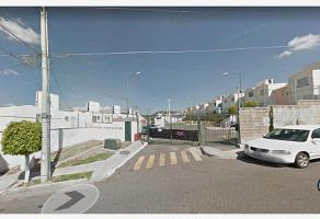 Foto de casa en venta en santiago apostol 406, villas de santiago, querétaro, querétaro, 0 No. 01