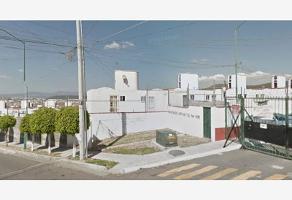 Foto de casa en venta en santiago apostol 406, vistana, querétaro, querétaro, 0 No. 01