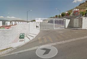 Foto de casa en venta en santiago apostol 510, villas de santiago, querétaro, querétaro, 0 No. 01