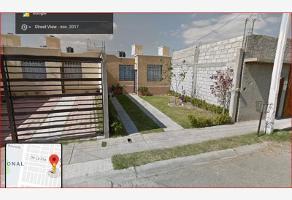 Foto de casa en venta en santiago atenas 458 , villas de santiago, querétaro, querétaro, 9116974 No. 01