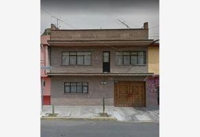 Foto de casa en venta en santiago atepetlac 0, ampliación guadalupe proletaria, gustavo a. madero, df / cdmx, 0 No. 01