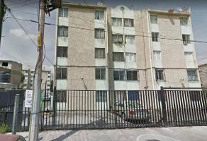Foto de departamento en venta en  , santiago atepetlac, gustavo a. madero, df / cdmx, 10181585 No. 01