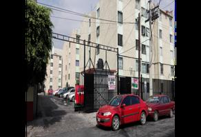 Foto de departamento en venta en  , santiago atepetlac, gustavo a. madero, df / cdmx, 13162812 No. 01