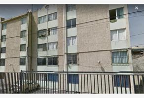 Foto de casa en venta en  , santiago atepetlac, gustavo a. madero, df / cdmx, 0 No. 01