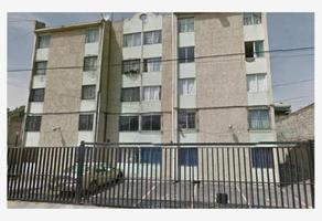 Foto de departamento en venta en  , santiago atepetlac, gustavo a. madero, df / cdmx, 0 No. 01