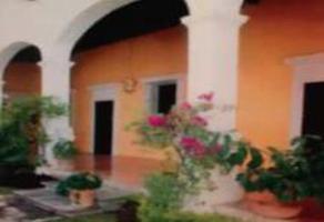 Foto de rancho en venta en  , santiago atepetlac, pedro escobedo, querétaro, 16691336 No. 01
