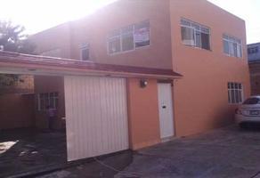Foto de casa en venta en santiago atepetlac , santiago atepetlac, gustavo a. madero, df / cdmx, 16192066 No. 01