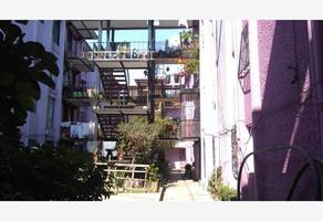 Foto de departamento en venta en  , santiago atzacoalco, gustavo a. madero, df / cdmx, 0 No. 01