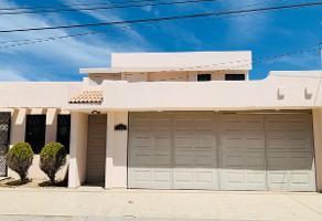 Foto de casa en renta en santiago , bella vista, la paz, baja california sur, 13783010 No. 01