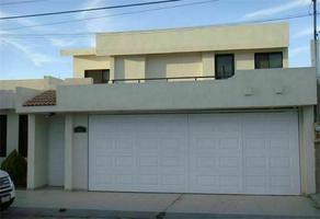 Foto de casa en venta en santiago , bella vista, la paz, baja california sur, 20366284 No. 01