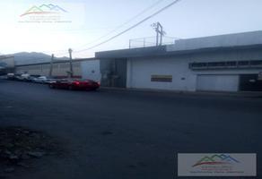 Foto de local en renta en  , santiago centro, santiago, nuevo león, 18483683 No. 01
