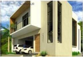 Foto de casa en venta en  , santiago centro, santiago, nuevo león, 19232107 No. 01