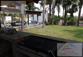 Foto de casa en venta en  , santiago centro, santiago, nuevo león, 19360709 No. 01