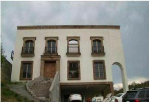 Foto de casa en venta en ... , santiago centro, santiago, nuevo león, 0 No. 01