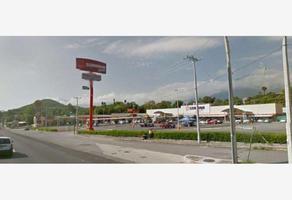 Foto de local en renta en  , santiago centro, santiago, nuevo león, 8653395 No. 01