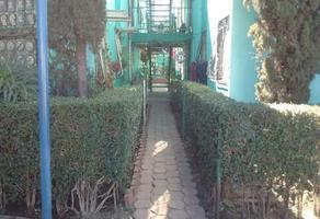 Foto de departamento en venta en  , santiago centro, tláhuac, df / cdmx, 17137812 No. 01