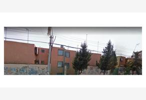 Foto de departamento en venta en  , santiago centro, tláhuac, df / cdmx, 0 No. 01