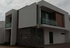 Foto de casa en venta en santiago , colinas de schoenstatt, corregidora, querétaro, 16953895 No. 01