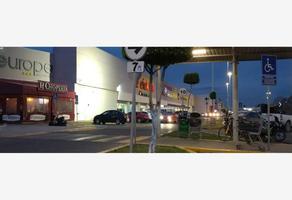 Foto de terreno comercial en venta en santiago cuautlalpan 1, santiago cuautlalpan, texcoco, méxico, 14897388 No. 01