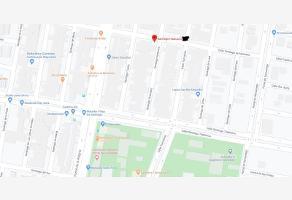 Foto de casa en venta en santiago de huatusco 230, villas de santiago, querétaro, querétaro, 0 No. 01