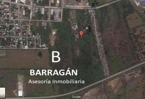 Foto de terreno habitacional en renta en  , la victoria, tuxpan, veracruz de ignacio de la llave, 10503070 No. 01