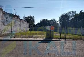 Foto de terreno habitacional en renta en  , santiago de la peña, tuxpan, veracruz de ignacio de la llave, 11010078 No. 01
