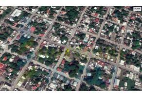 Foto de terreno habitacional en renta en  , santiago de la peña, tuxpan, veracruz de ignacio de la llave, 12626434 No. 01