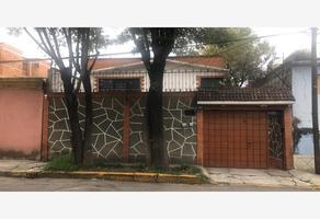 Foto de casa en venta en santiago de la vega 1, santa martha acatitla, iztapalapa, df / cdmx, 0 No. 01