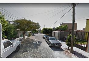 Foto de casa en venta en santiago de lima 000, jardines de villas de santiago, querétaro, querétaro, 0 No. 01