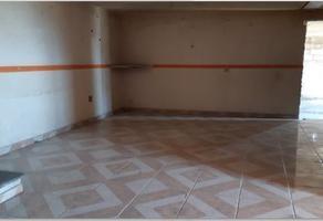 Foto de casa en venta en santiago de los leonez , tlaltepango, san pablo del monte, tlaxcala, 18793094 No. 01