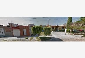 Foto de casa en venta en santiago de los llanos grandes 0, villas de santiago, querétaro, querétaro, 0 No. 01