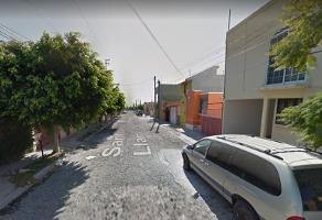 Foto de casa en venta en santiago de los llanos grandes 000, villas de santiago, querétaro, querétaro, 0 No. 01