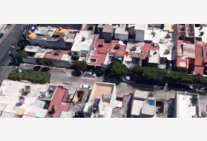 Foto de casa en venta en santiago de los llanos grandes 331, villas de santiago, querétaro, querétaro, 8432124 No. 01