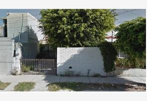 Foto de casa en venta en santiago de los valles 337, villas de santiago, querétaro, querétaro, 0 No. 01