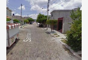 Foto de casa en venta en santiago de maria 0, jardines de villas de santiago, querétaro, querétaro, 0 No. 01