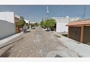 Foto de casa en venta en santiago de maria 0, villas de santiago, querétaro, querétaro, 9146017 No. 01
