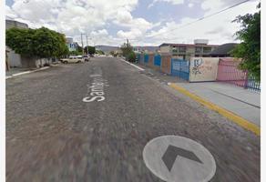 Foto de casa en venta en santiago de mexquititlan 0, jardines de villas de santiago, querétaro, querétaro, 0 No. 01