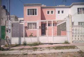 Foto de casa en venta en santiago de tino 1, villas de santiago, querétaro, querétaro, 0 No. 01