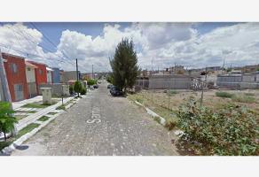 Foto de casa en venta en santiago del sur 0, villas de santiago, querétaro, querétaro, 12154060 No. 02