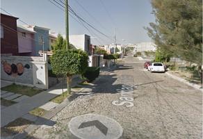 Foto de casa en venta en santiago del sur 0, villas de santiago, querétaro, querétaro, 0 No. 01