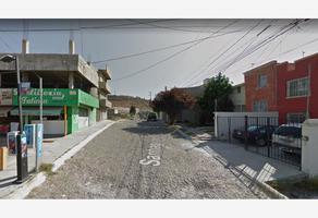 Foto de casa en venta en santiago del sur 000, jardines de villas de santiago, querétaro, querétaro, 0 No. 01