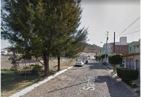 Foto de casa en venta en santiago del sur 000, villas de santiago, querétaro, querétaro, 12072856 No. 01