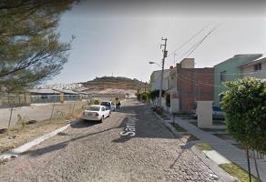 Foto de casa en venta en santiago del sur 000, villas de santiago, querétaro, querétaro, 0 No. 01
