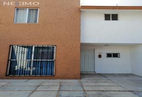 Foto de casa en venta en santiago del sur 513, villas de santiago, querétaro, querétaro, 0 No. 01