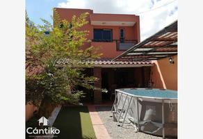 Foto de casa en venta en santiago escoto 519, la albarrada, colima, colima, 0 No. 01