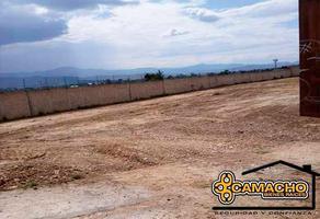Foto de terreno habitacional en venta en  , santiago etla, san lorenzo cacaotepec, oaxaca, 19424042 No. 01