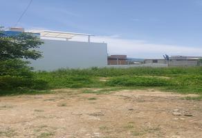 Foto de terreno habitacional en venta en  , santiago etla, san lorenzo cacaotepec, oaxaca, 0 No. 01